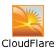 cloudflarecPanel