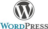 wordpress-logo-stacked-cmyk