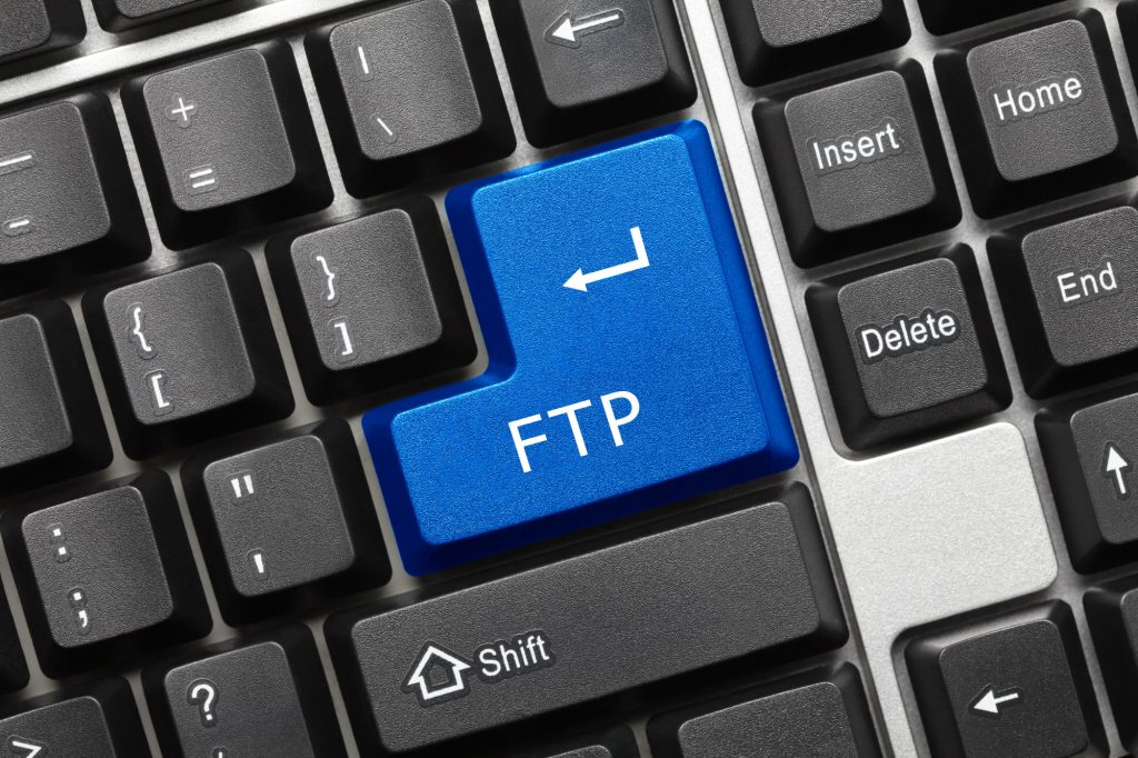 best ftp clients